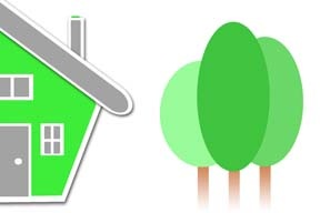 Energy Efficient Home Improvement